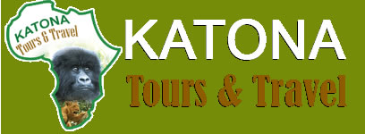 Katona Tours and Travel are Affordable Uganda tours safaris, Budget gorilla trekking, Budget gorilla safari, cheap gorilla trips,Luxury gorilla tracking